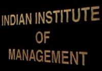 IIM CAT CUTOFF 2013