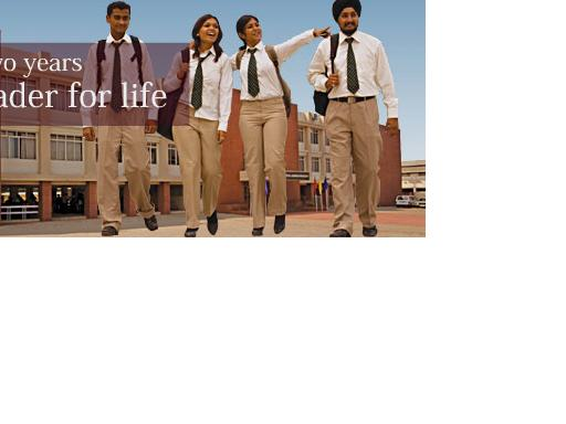 indian institute of e-business management in pune