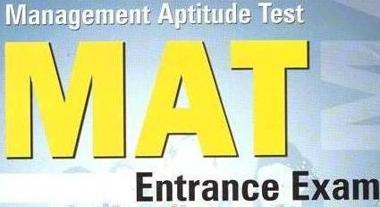 MAT colleges in Noida