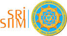 srisiim sri sharada institute of indian management research