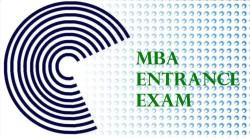 state level MBA entrance Exams
