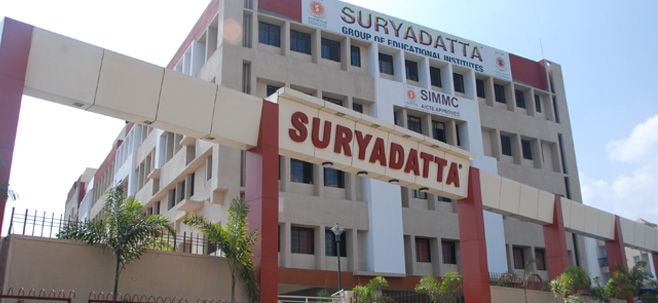 suryadatta institute of management & information research in pune