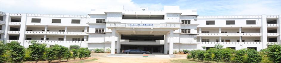 ARVINDAKSHA EDUCATIONAL SOCIETY'S GROUP OF INSTITUTIONS in andhra pradesh