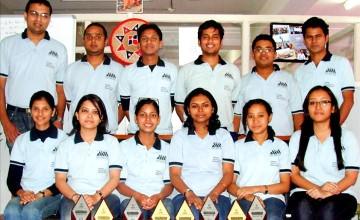 Assam Institute of Management in Assam