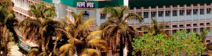 Anil Surendra Modi School Of Commerce in Maharashtra