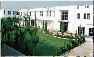 Bharatiya Vidya Mandir College of Management Education in Madhya Pradesh