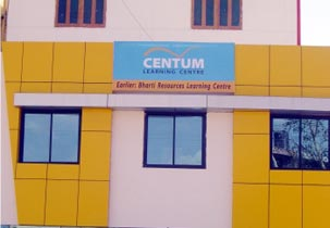 Centum Learning Limited - Shillong in Meghalaya