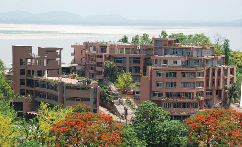 Don Bosco Institute of Management  in Assam