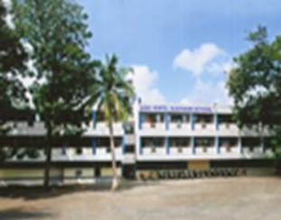Gidc Rofel Business School in Gujarat
