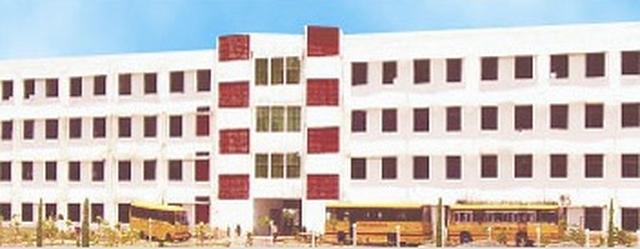 Guntur Engineering College in andhra pradesh