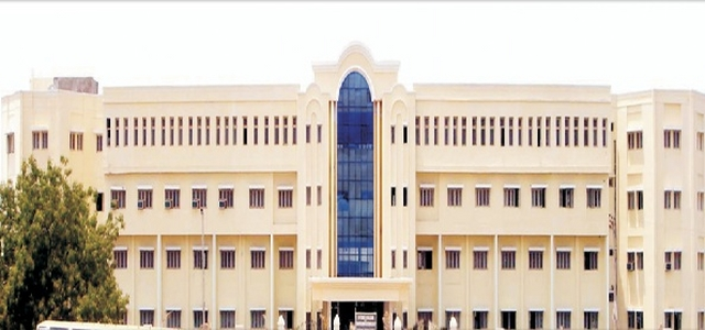 Hi-Tech College of Engineering and Technology in andhra pradesh