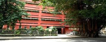 Jamnalal Bajaj Institute of Management Studies in Maharashtra