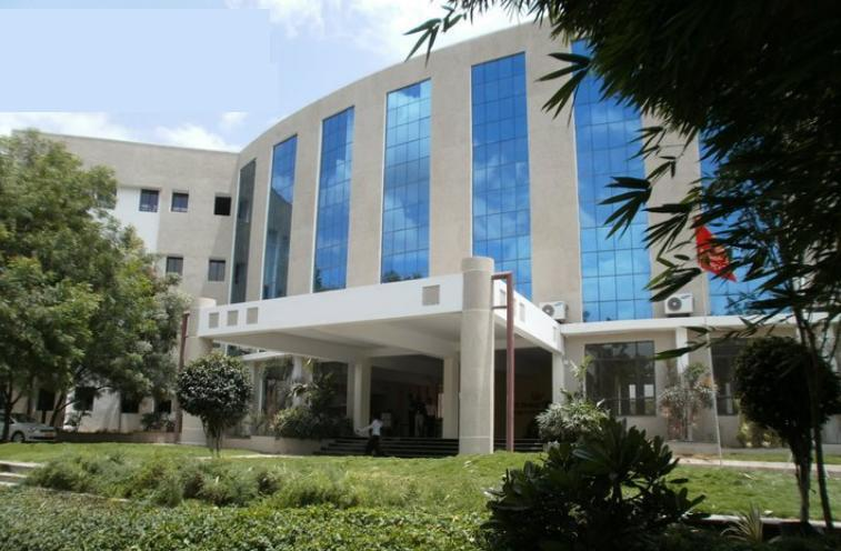 K.G.Reddy College of Engineering and Technology in andhra pradesh