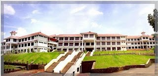 m.g institute of enginreering and technology in himachal pradesh