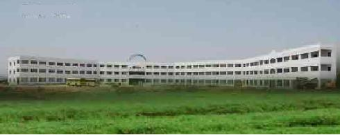Mandava Institute of Engineering and Technology in andhra pradesh