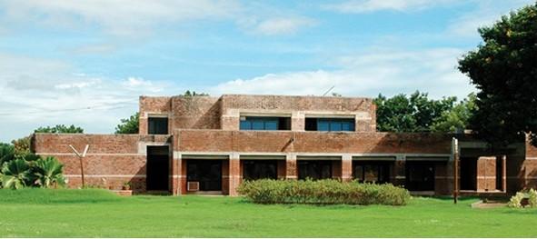 Mudra Institute of Communications Ahmedabad in Gujarat