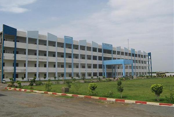 MVR College of Engineering and Technology in andhra pradesh