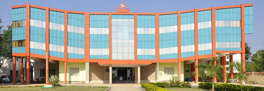 Netaji Subhas Institute of Business Management in Jharkhand
