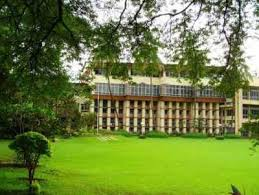 National Institute of Industrial Engineering in Maharashtra