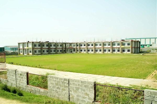 SET Business School in jammu kashmir