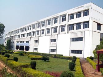 Sri Revana Siddeshwara Institute of Technology in Karnataka