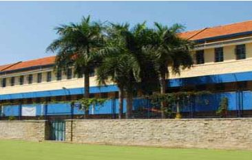 St Joseph's College Of Business Administration in Karnataka