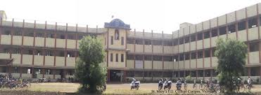 ST. MARY'S PG( MCA) COLLEGE in andhra pradesh
