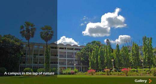 Shailesh J Mehta School Of Management, IIT Mumbai in Maharashtra