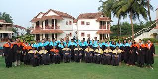 Sri Sri Institute of Management Studies - SSIMS in Goa