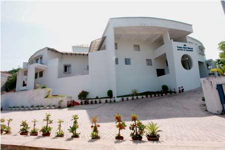 TKM Institute of Management in Kerala
