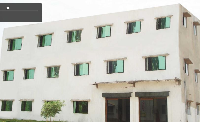 V S Lakshmi Engineering College for Women in andhra pradesh