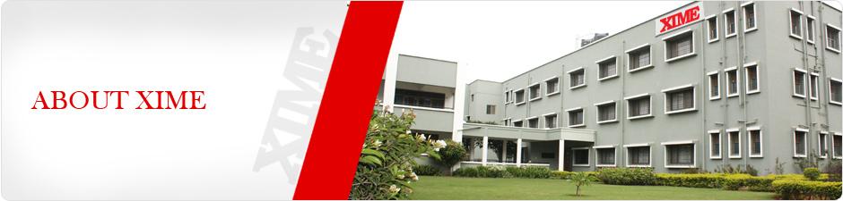 Xavier Institute of Management and Entrepreneurship in Karnataka