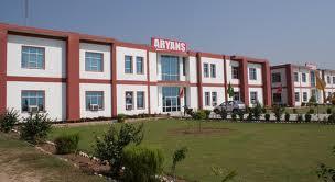 aryans business school in chandigarh