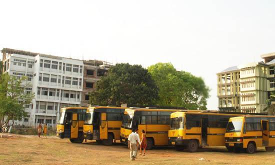 girijananda chowdhury institute of management and technology  in Assam