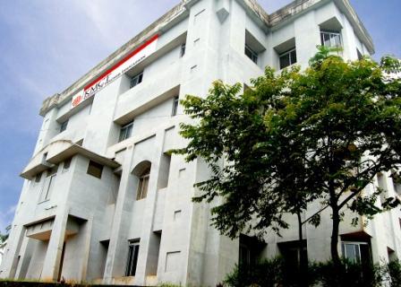 kmct school of business in Kerala
