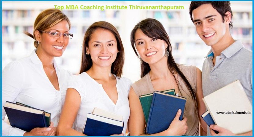 Top MBA Coaching institute Thiruvananthapuram