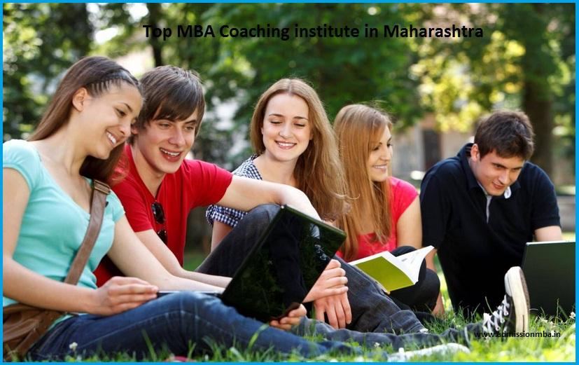 Top MBA Coaching institute in Maharashtra