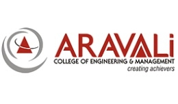 Aravali College of Engineering And Management