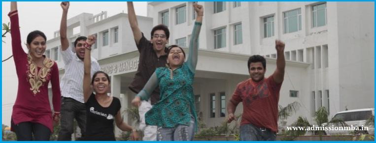 Aravalli College of Engineering