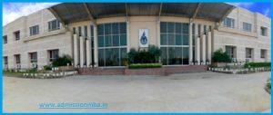 JB Knowledge Park