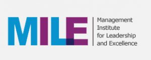Management Institute for Leadership and Excellence MILE