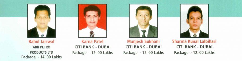 MBA Admission Procedure Indira Pune indira pune PGDM Students