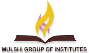 Mulshi Institute of Business Management