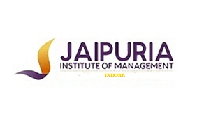 Post Graduate Diploma Management jaipuria Indore