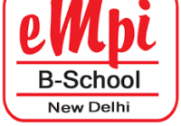 Post Graduate Diploma in Management EMPI Business School New Delhi