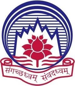 college of india