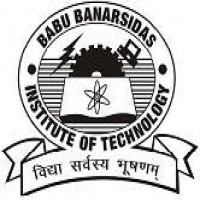 Babu Banarsi Das Institute of Technology,BBDIT