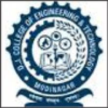 Divya Jyoti College of Engineering and Technology