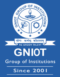 GNIOT Group of Institutions