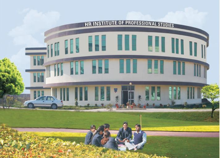 HRIPS Ghaziabad Admission 2020